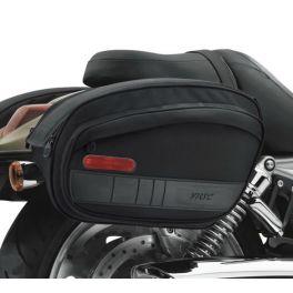 VRSC Sport Saddlebags LCS9113607A