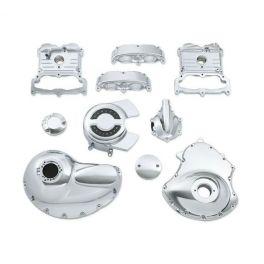 Chrome VRSC Engine Kit LCS1630904A