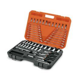 Premium Tool Kit LCS14900033