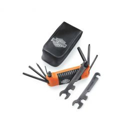 All-in-One Folding Tool LCS9443510
