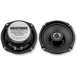 REPLACEMENT SPEAKERS FOR 85-96 DRESSERS