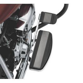 Diamond Black Rider Footboard Insert Kit LCS5054908