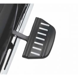 Edge Cut Passenger Footboard Insert Kit Traditional Shape LCS5419610