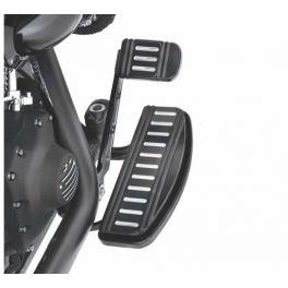 Edge Cut Rider Footboard Insert Kit Traditional Shape LCS5418710