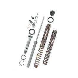 Low Profile Premium Ride Single Cartridge Fork Kit LCS45500157