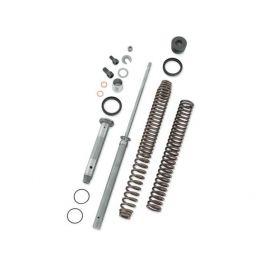 Standard Height Premium Ride Single Cartridge Fork Kit LCS45500158