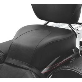Fat Boy Touring Passenger Pillion LCS5291507
