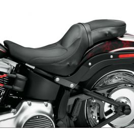 Road Zeppelin Air Adjustable Seat - Deluxe models LCS52000150