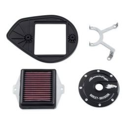 Screamin' Eagle Performance Air Cleaner Kit LCS29400197