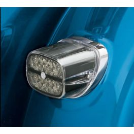 Bar & Shield LED Tail Lamp LCS67800135