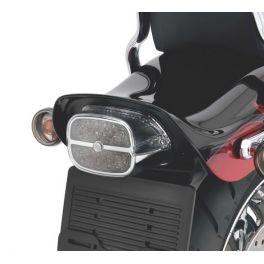 Bar & Shield LED Tail Lamp LCS6808608