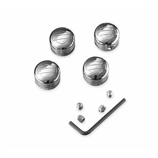 bar  u0026 shield headbolt cover kit lcs4391195