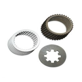 Screamin' Eagle Performance Clutch Kit LCS3800204