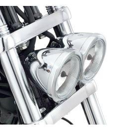 Dual Headlamp Kit LCS6979708
