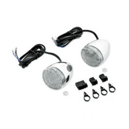 LED Bullet Turn Signal Kit LCS67800060