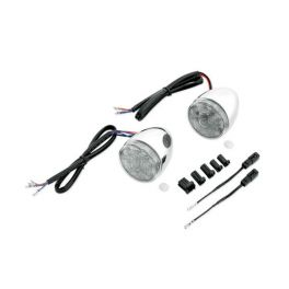 LED Bullet Turn Signal Kit LCS67800055A