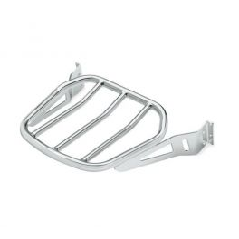 Custom Tapered Sport Luggage Rack LCS50300066A