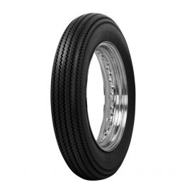 Firestone Deluxe Champion Cycle Blackwall FI63290