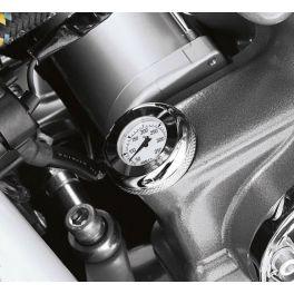 Oil Temperature Dipstick for VRSC Models LCS6296201A