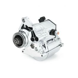 Genuine High Performance 1.4KW Starter LCS3155999A