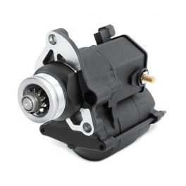 Genuine High Performance 1.4KW Starter LCS3133503A