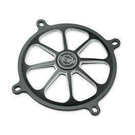 Burst Speaker Trim LCS76000307