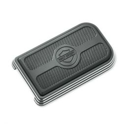 Burst Brake Pedal Pad LCS50600104