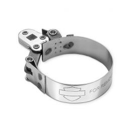 Oil Filter Removal Wrench LCS9468600