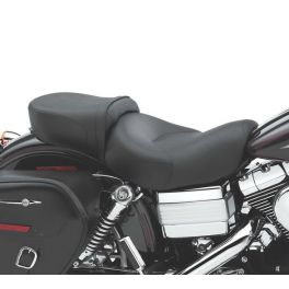 Sundowner Passenger Pillion LCS5147306A