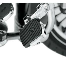 Mini Footboard Kit LCS50500109