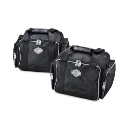 Trunk Travel-Paks LCS53000431
