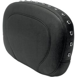 PASSENGER BACKREST PADS