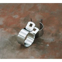 MIDWAY DRAG PIPEMOUNT CLAMPS