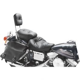 WIDE REGAL TOURING SEAT DS-905566