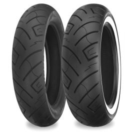 777 & 777 H.D. SHINKO REAR TIRE SH874598