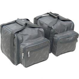 TRUNK LINER BAG SET 3516-0152