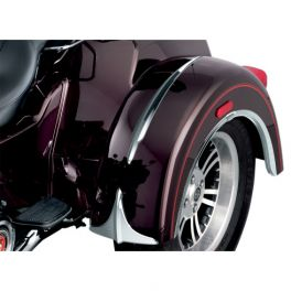 TOP FENDER ACCENTS 1405-0178