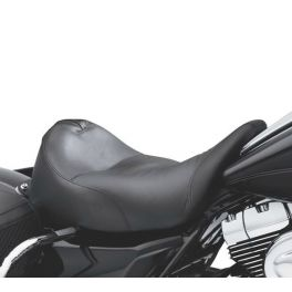 Signature Series Rider Seat with Backrest LCS5170009