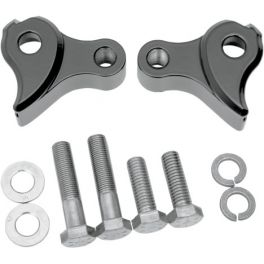REAR LOWERING KIT 1304-0179
