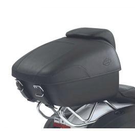 Tour-Pak Luggage LCS5369006A