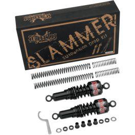 SLAMMER KITS 1310-0572