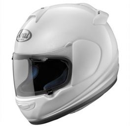 ARAI VECTOR-2 HELMET DIAMOND WHITE