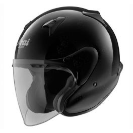 ARAI XC HELMET DIAMOND BLACK