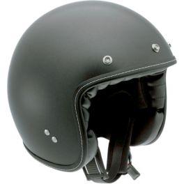 HELMET RP60 MATTE BLACK