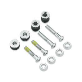 H-D Detachables Docking Hardware Kit LCS52300239