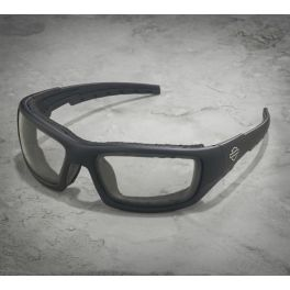 Zone LA™ Light Adjusting Performance Glasses LCS9878315VM