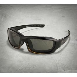 Gem Performance Glasses LCS9872714VW