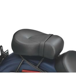 H-D Detachables Passenger Pillion LCS5268909