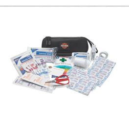 Biker's Compact First Aid Kit LCS9351110