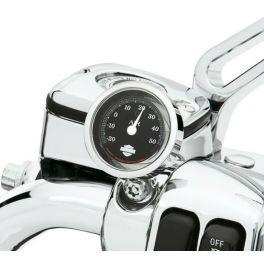 Handlebar Thermometer LCS7510806